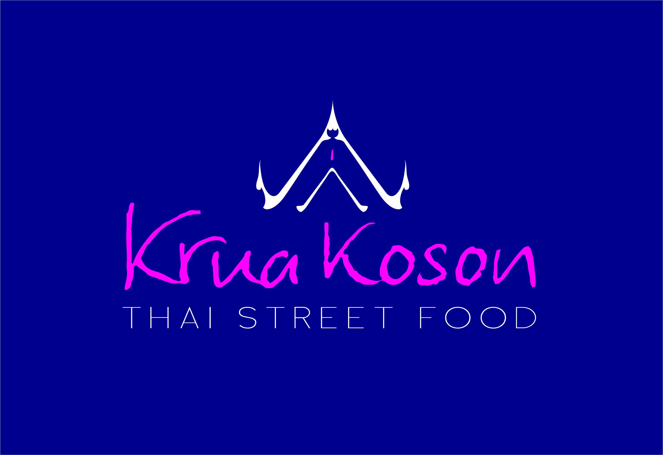 Krua Koson
