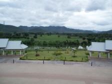 x71 Hua Hin Wat Suay Sai Tai View
