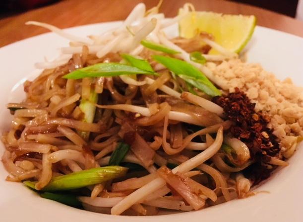 Pad Thai2